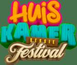 Huiskamer Sessie Festival